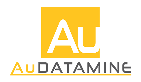 AuDataMine