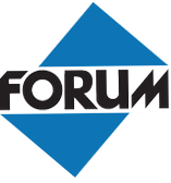 Forum Media Group