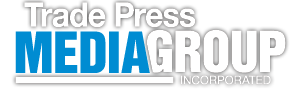 TradePress Media Company, INC