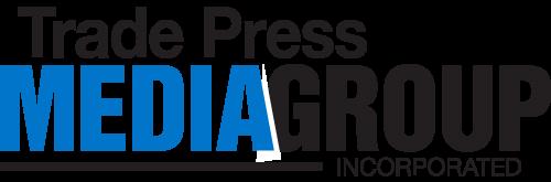 Peachy Trade Press Media Group Inc Short Hairstyles Gunalazisus