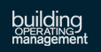 BuildingOperatingManagement